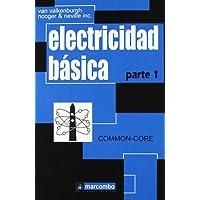 Electricidad Básica, Parte 1