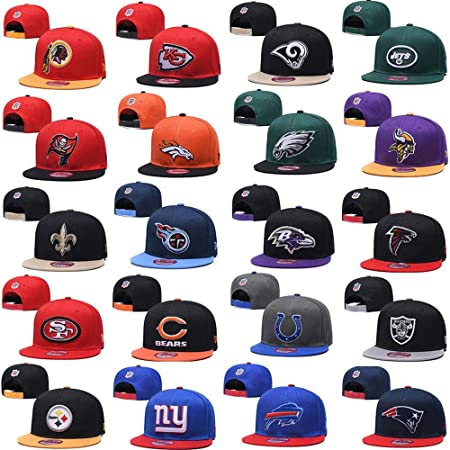 nfl hats uk
