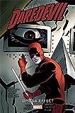 The Omega Effect. Ecco a voi... Daredevil: 3