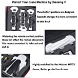 Drone Machine Suitcase Outdoor Portable Hardshell