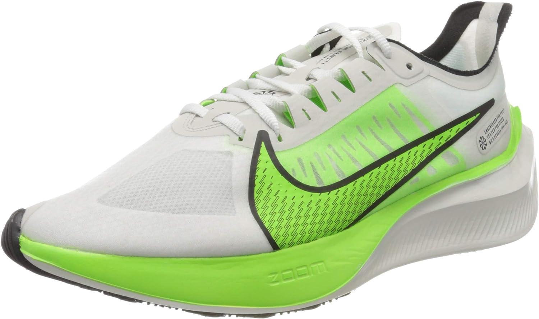 NIKE Zoom Gravity, Zapatillas de Entrenamiento para Hombre: Amazon.es: Zapatos y complementos