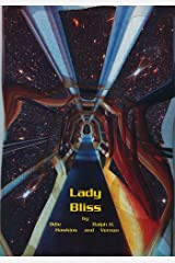 Lady Bliss Kindle Edition