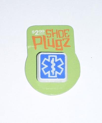 Amazon Shoe Plugz American Medical Association Physicians