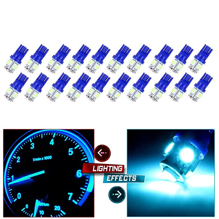 Top 10 Car Radio Stereo Double Din Dash Kit Panel