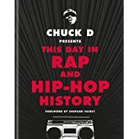 This Day in Rap and Hip-Hop History