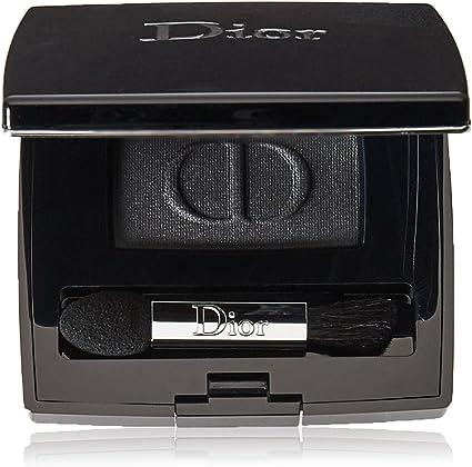 Dior - Sombra de ojos profesional de larga duración y efecto espectacular: Amazon.es: Belleza