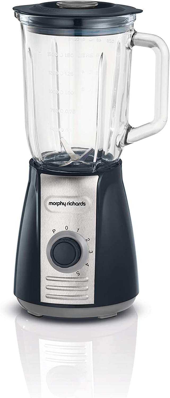 Morphy Richards Nutri Fusion Blender fonctionnel excellent état