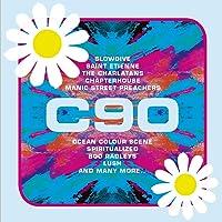 C90 (3CD)
