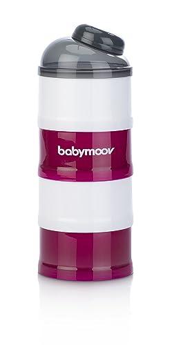 Babymoov Babydose  : le meilleur haut de gamme