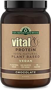 Vital Protein Chocolate 1kg