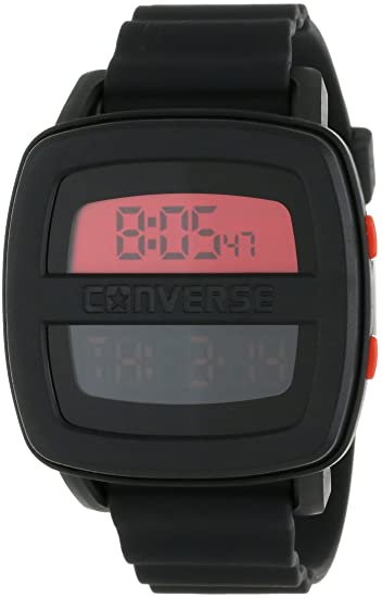 Reloj - Converse - para - VR028001