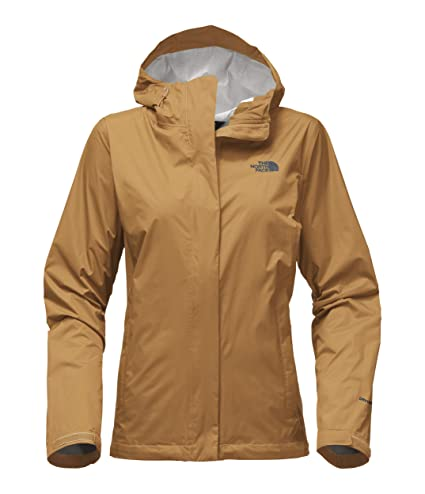 c4613a463ae3c ... greece the north face womens venture 2 jacket biscuit tan l past season  cca63 82b11