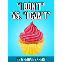 Self-Control Psychology:
