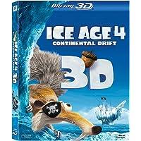 Ice Age 4 (3D)
