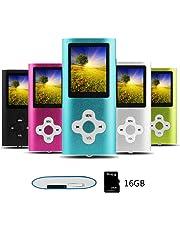 Btopllc Lettore MP3 711dc8f956d2