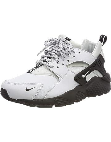 huge discount e8939 85799 Nike Huarache Run Se (GS), Chaussures de Gymnastique garçon