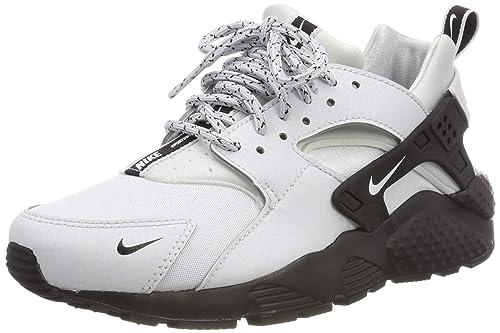 separation shoes b06c3 7cfb7 Nike Huarache Run Se (GS), Scarpe da Ginnastica Bambino