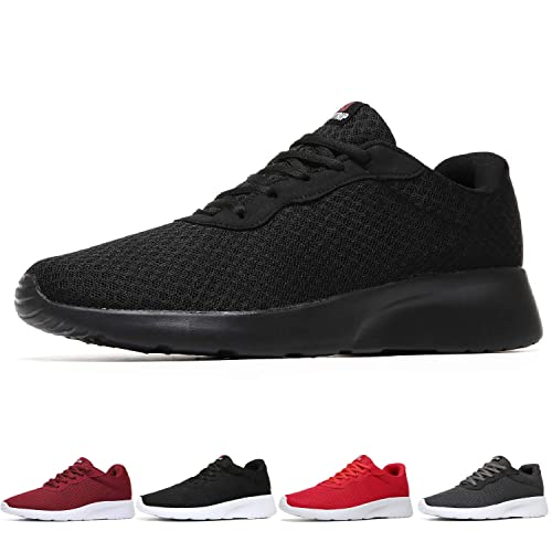 MAIITRIP Men s Running Shoes Sport Athletic Sneakers