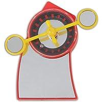 JW JW31047 Juguete Ruleta Giratoria Activitoy para Ave