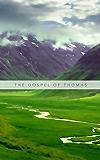 The Gospel of Thomas: Unabridged