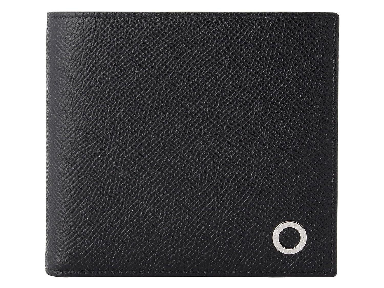 6683ba412558 ブルガリ) 財布 二つ折り メンズ 30396 [並行輸入品] B0746DWS7G BVLGARI ...