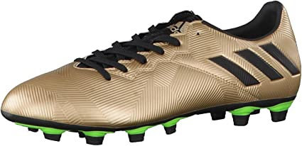 adidas messi 16.4 fxg chaussures de football homme