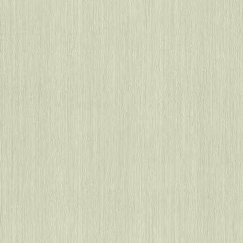 Rasch 784688 In The Woods Bien Sur Papier Peint Uni Vert Clair