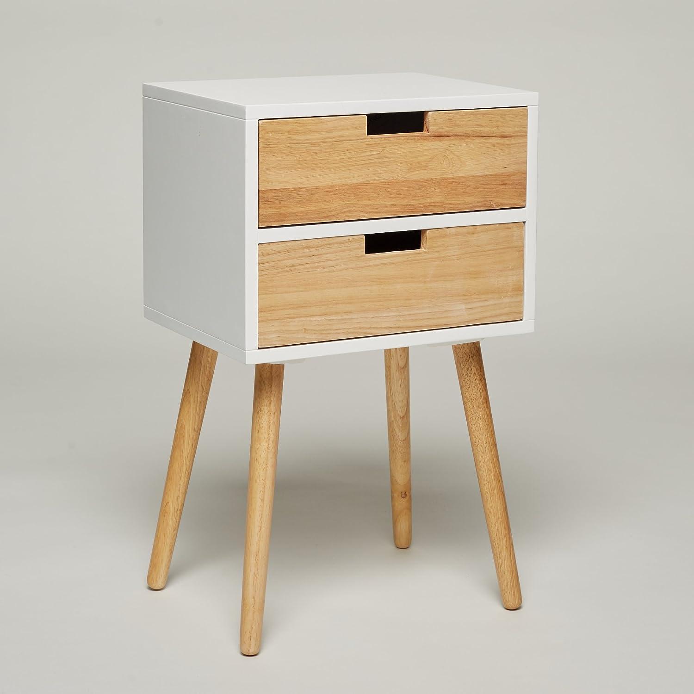 massivholz nachttisch eiche best cm hhe wildeiche vollholz massiv rustikal gelt with nachttisch. Black Bedroom Furniture Sets. Home Design Ideas