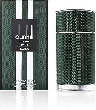 dunhill profumo amazon
