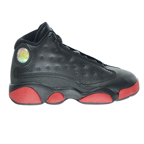 7a7fd75c9c59 Jordan 13 Retro BP Dirty Bred - 414575 003  Amazon.co.uk  Shoes   Bags