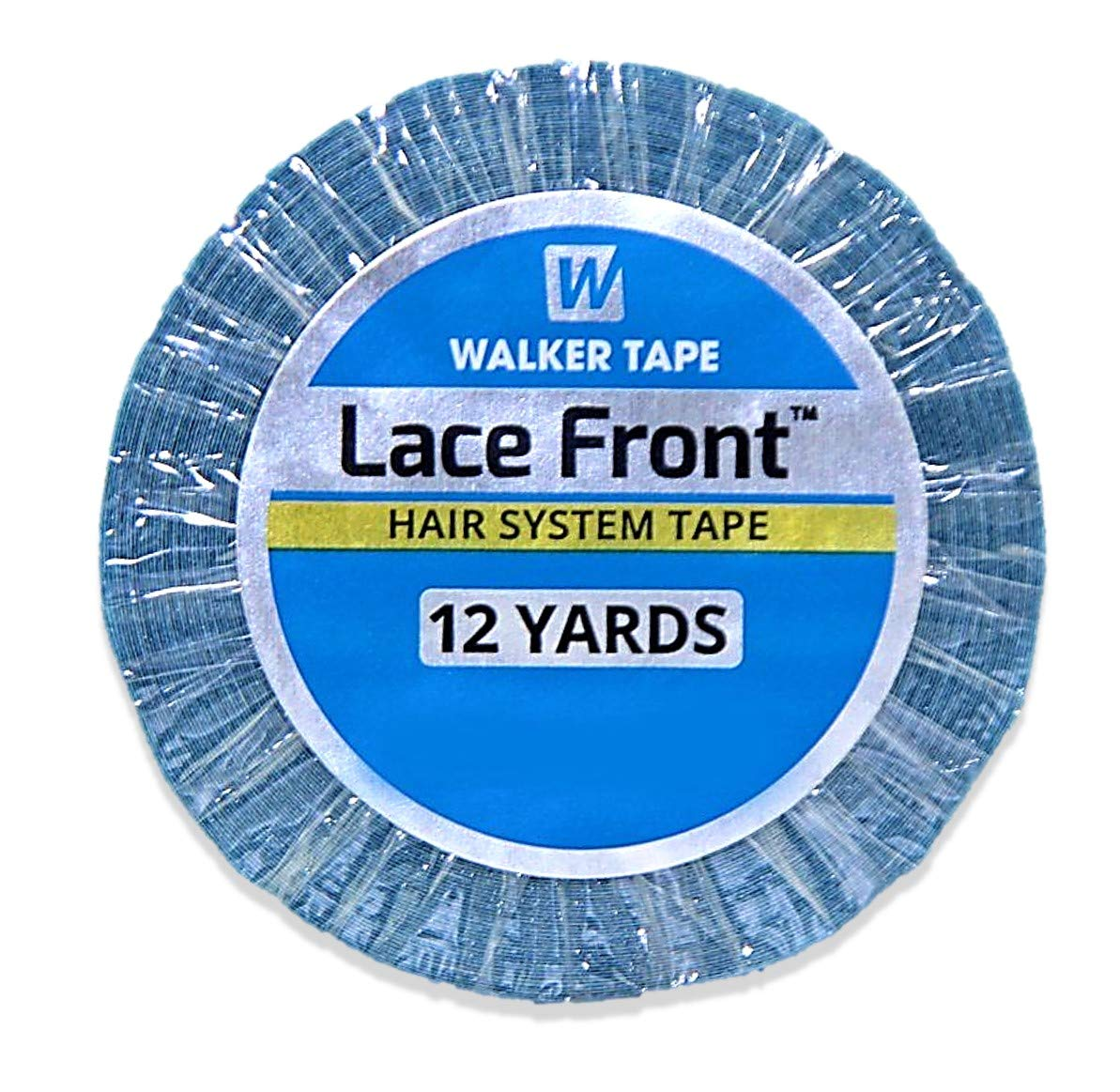 Best Tape For Lace Front Wigs