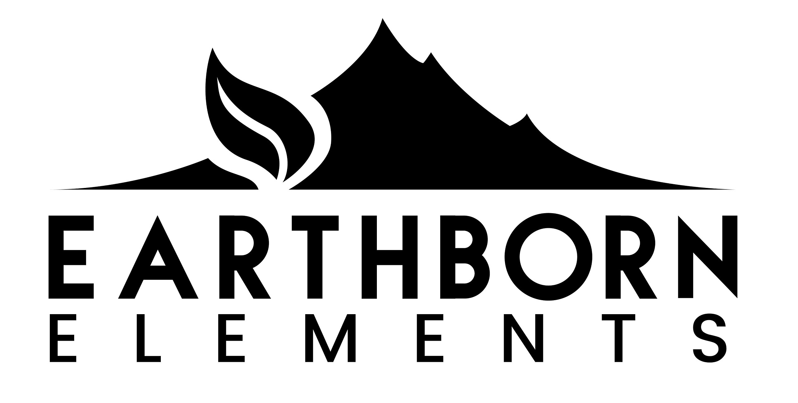 Potassium Bicarbonate (5 Gallon, 50 lbs,) by Earthborn Elements, Highest Purity, Food and USP Pharmaceutical Grade by Earthborn Elements (Image #4)