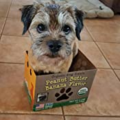 Amazon.com : Wet Noses All Natural Dog Treats, Made in USA
