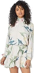 42246a3df501 Yumi Kim Women's Class Act Dress