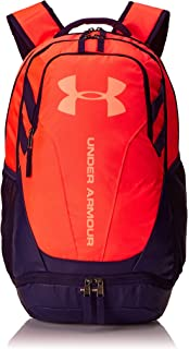 eea8a3b9d1 Amazon.com  Under Armour Storm Hustle II Backpack