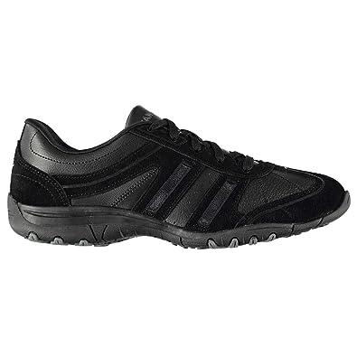 8e46898caa3 Kangol Womens Vera Lace Trainers: Amazon.co.uk: Shoes & Bags