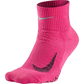 Nike NK ELT Cush qt-RN, Calcetines para Hombre, Hombre, Nk ELT