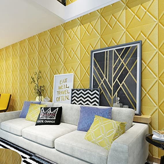 Amazon Com Home Decor Clearance Wall Art Decor New Pe Foam