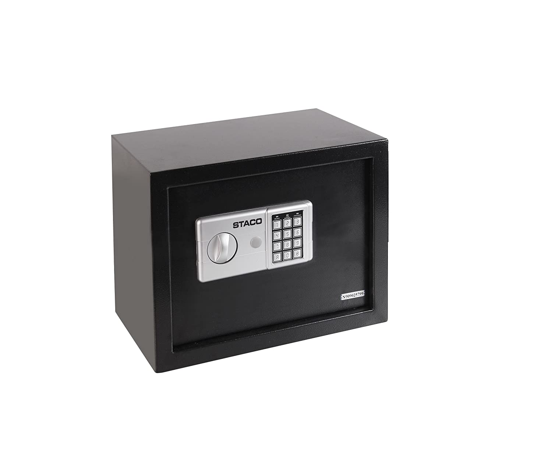 STACO 88350 XS Safety Box