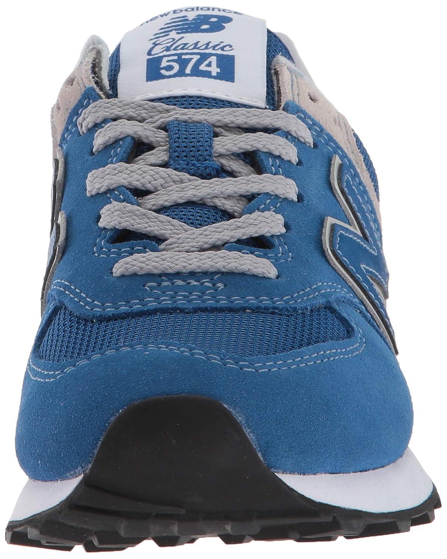 New Balance Herren Ml574E Turnschuhe, Turnschuhe, Turnschuhe, B06XX593RQ Tennisschuhe Nicht so teuer 5fb2e3
