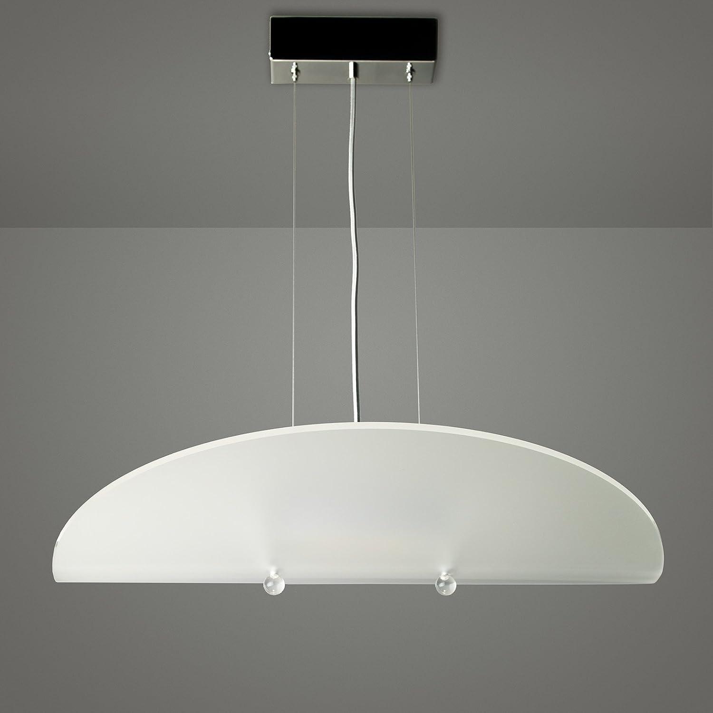 artital Volta S LED lámpara de techo con pantalla de ...
