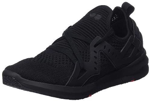 COOLWAY Tuk BSC, Zapatillas Altas para Hombre: Amazon.es: Zapatos y complementos