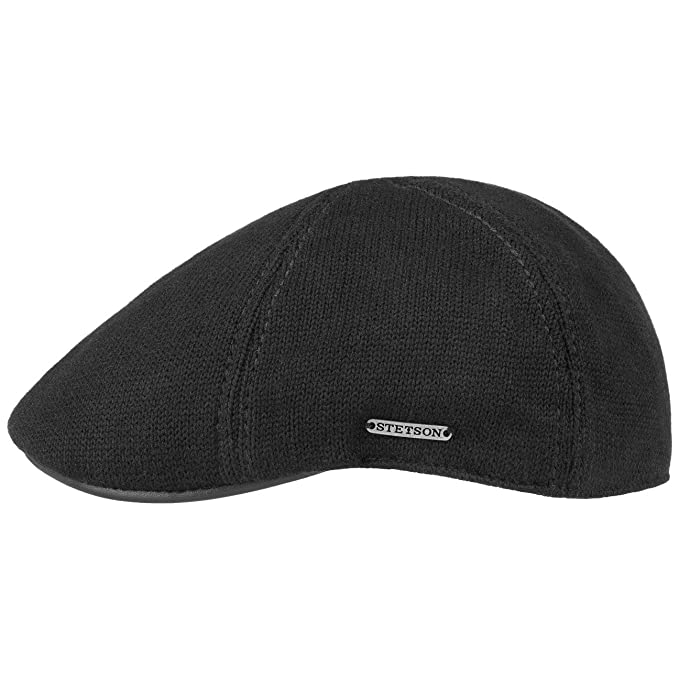 Stetson Gorra Gatsby Muskegon Hombre  05dfbe0abe5