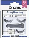 Eylure, Tratamiento para pestañas - 1 unidad