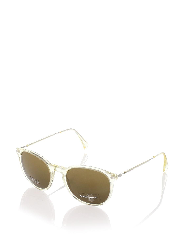 Amazon.com: Giorgio Armani Mujer 858/S – anteojos de sol ...