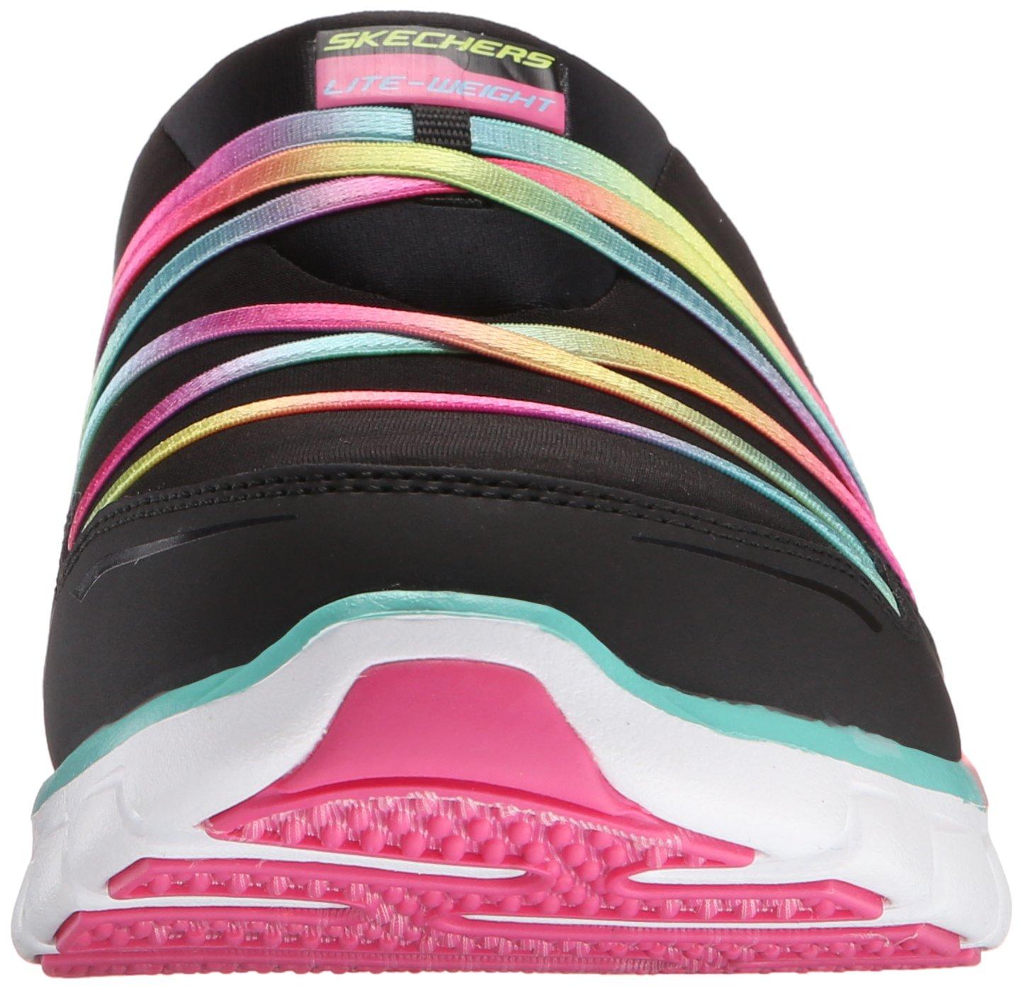 Skechers Sport Women's Air Streamer Slip-On Mule