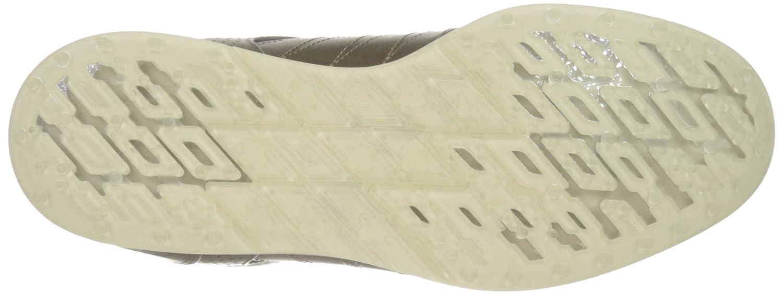Menns Sko Skechers 12 Brede RVAtAmkmns