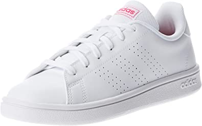 chaussure 36 fille adidas