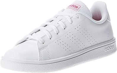 chaussures femmes basket adidas