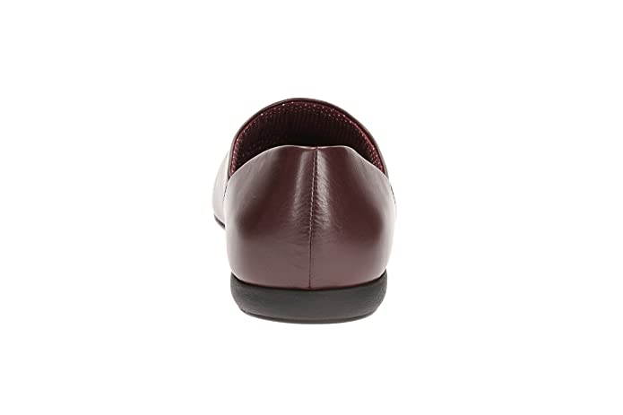 d8c785e683133 Clarks Harston Lounge Mens Slippers: Amazon.co.uk: Shoes & Bags